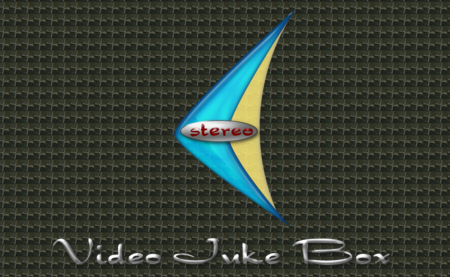 JukeBox (YouTube簡単アクセス)アプリダウンロードマニュアル※トライアル版