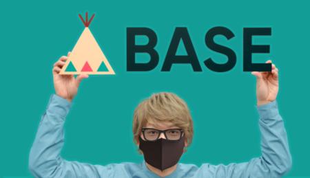 テイクアウトの事前注文&決済ができる 専用サイト制作します! by BASE